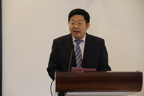 学院召开第四次工会会员代表大会-青岛职业技术学院